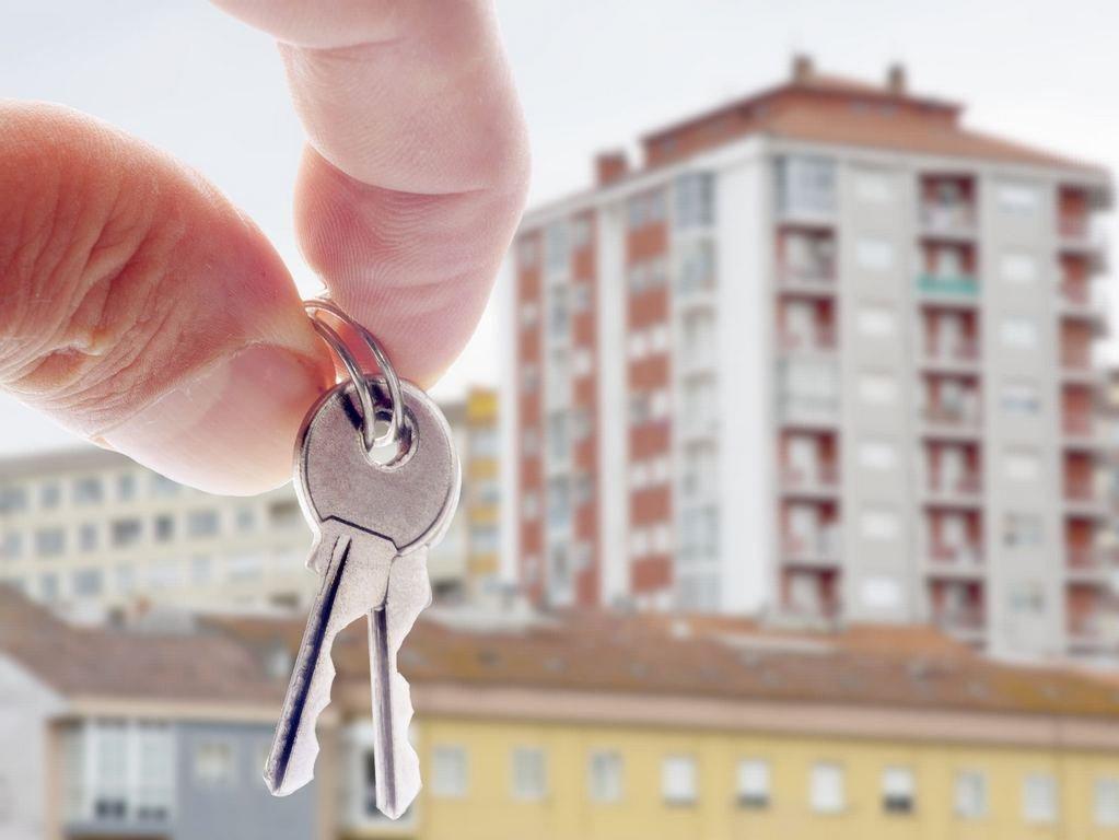 Ipotechnyj kredit na pokupku nedvizhimosti na vtorichnom rynke - Ипотечный кредит на покупку недвижимости на вторичном рынке
