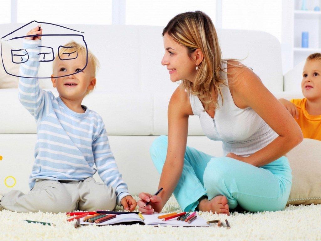 Ipotechnyj kredit s ispolzovaniem materinskogo kapitala - Ипотечный кредит с использованием материнского капитала